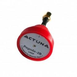 Actuna Pagoda-2B STUB FPV 5.8GHz LHCP