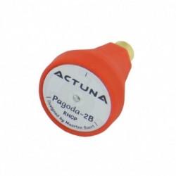 Actuna Pro Pagoda-2B MICRO STUB FPV 5.8GHz LHCP