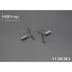 HQ Durable Prop T1.9x3x3 (2CW+2CCW)
