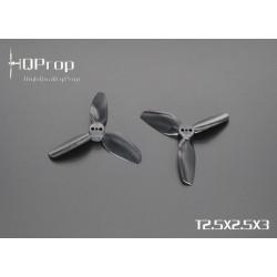 HQ Durable Prop T2.5x2.5x3 (2CW+2CCW)