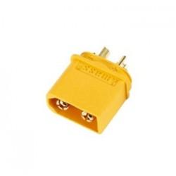 XT60 Amass (socket)