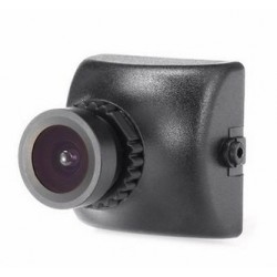 HS1177 type camera 600TVL-2.8 mm Super HAD II CCD