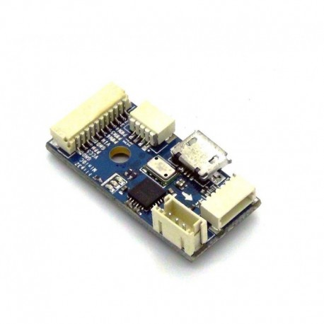 Flight controller Mini Flip32 10DOF for QAV250 180150