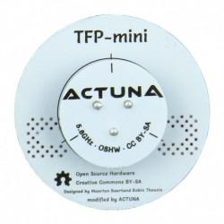 Actuna TFP-mini 5.8GHz RHCP+LHCP