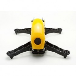 Frame for Quadcopter Q280 FPV Robocat270 carbon