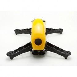Frame for Quadcopter Q280 FPV Robocat270 carbon