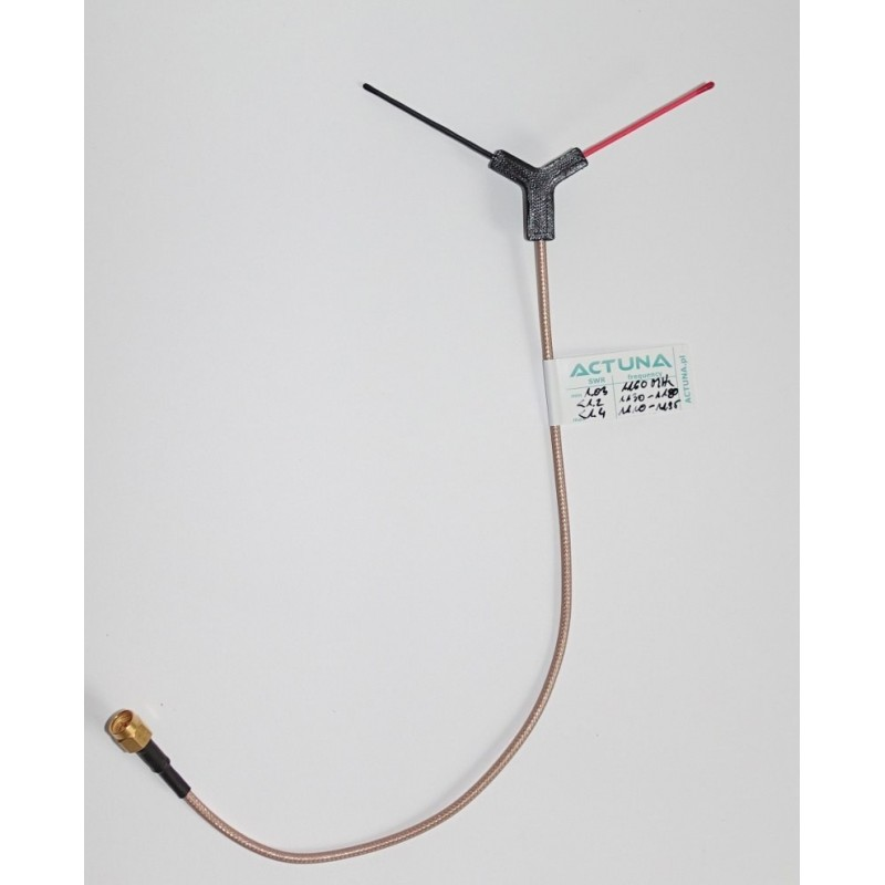 Vee 10 GHz Processor 11 12 13 Model C